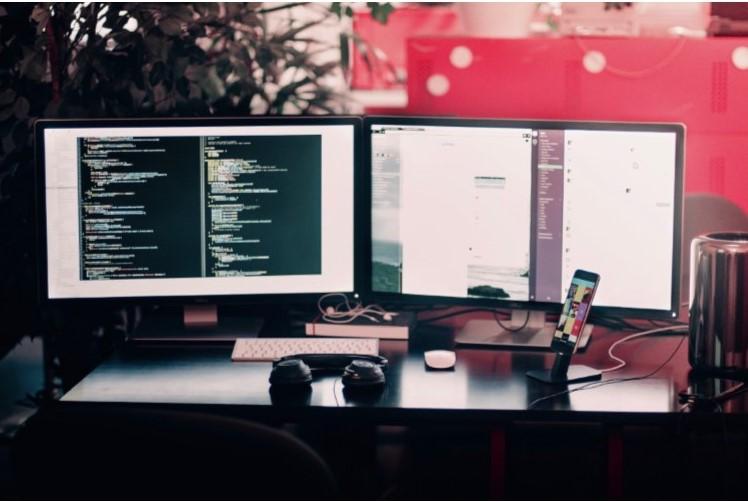 IT & Data Governance
