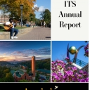 2020-2021 Annual Report Front Page Image
