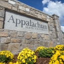 App State Sign
