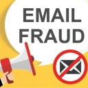 Email Fraud