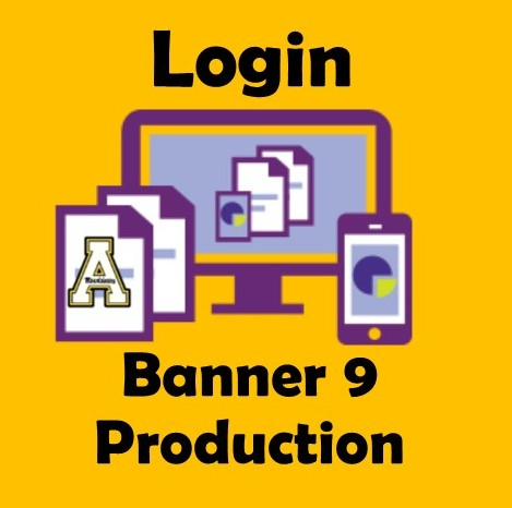 Login Banner 9 Production