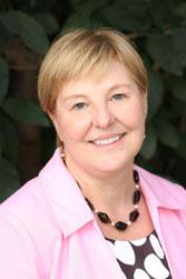 Cathy Bates, CIO