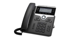 Cisco Office Phone
